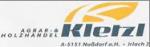 Logo für Wolfgang Kletzl Agrar & Holzhandel - Milchtransporte